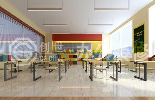 选址咨询,方案设计,项目施工,工作智能化,照明设计,环境监控,办公家具